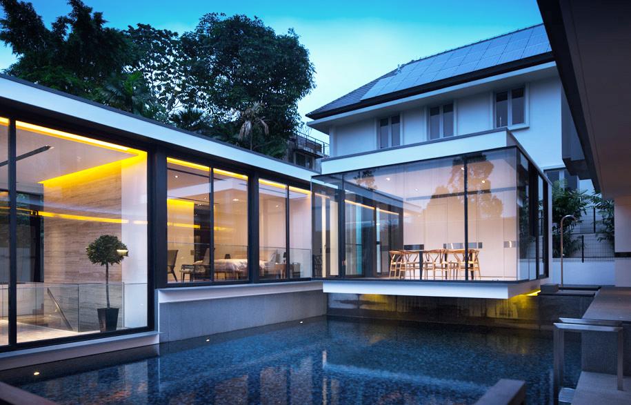HOUSE-WITH-IMPLUVIUM-_03