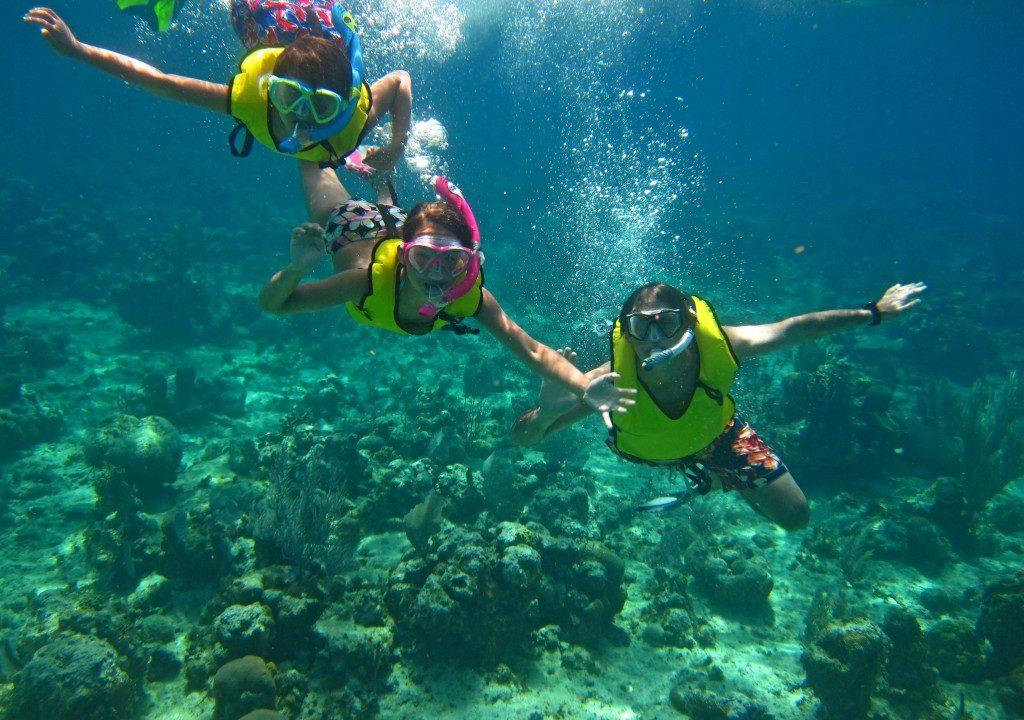 Snorkeling2-1024x720