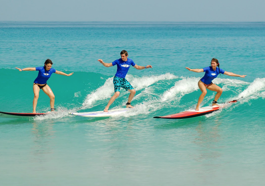 Surf-School-1024x720