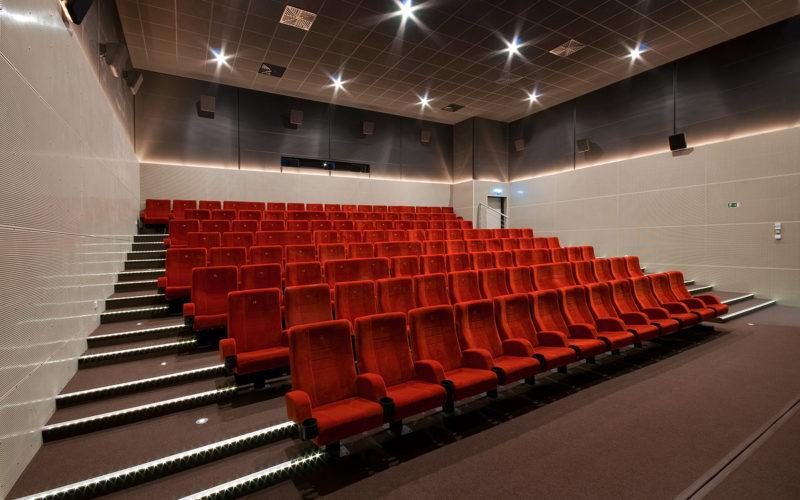 cinema800x500