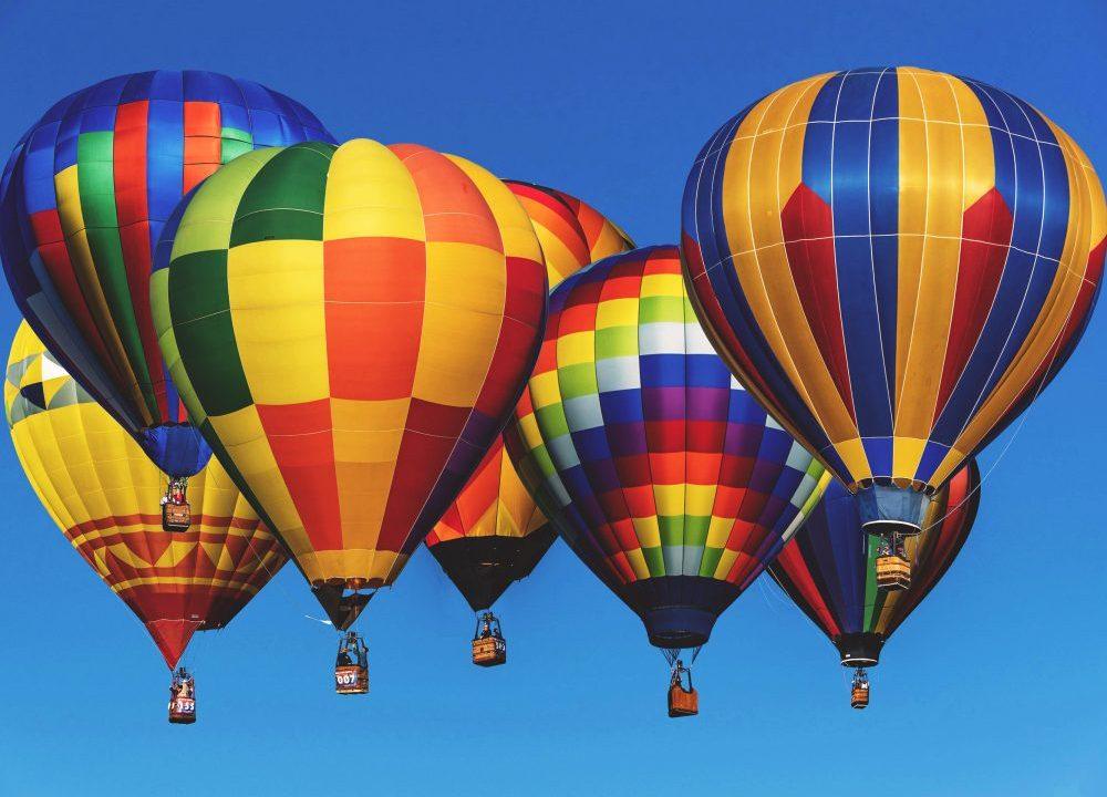 hot-air-balloons-1000x750-1000x720