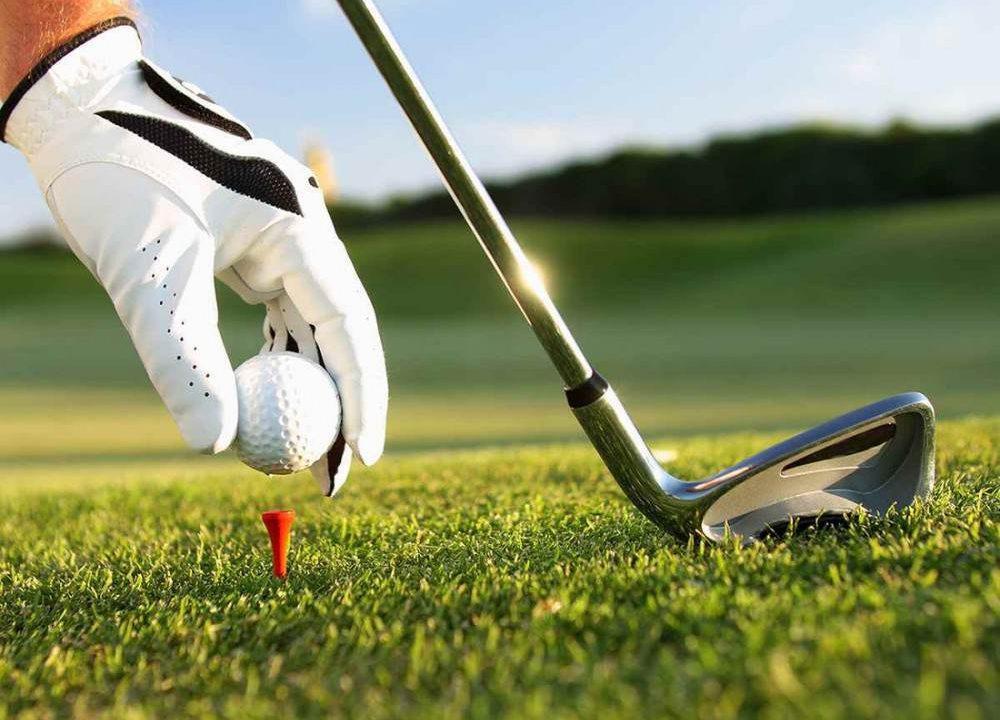 sport-golf--1000x720