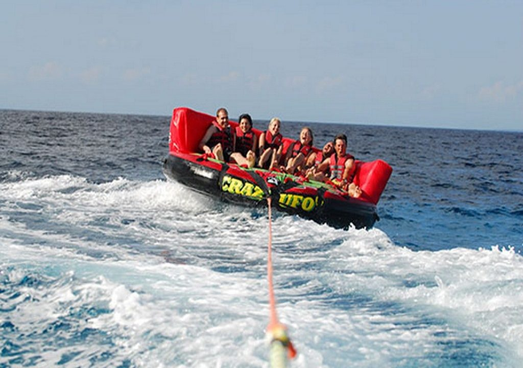 water-sports-ipsos-3-1024x720