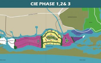 CIE-PHASES-1024x391
